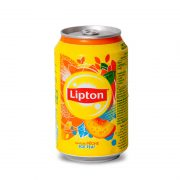 lipton-ice-tea-peche